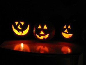 Halloween Party Ideas - Beachside Apartments